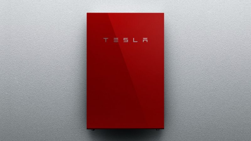 The Tesla Powerwall 2 Alex Shoolman Guide