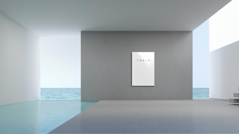 Tesla Powerwall 3 – Predicted Australian Dates, Specs And Cost
