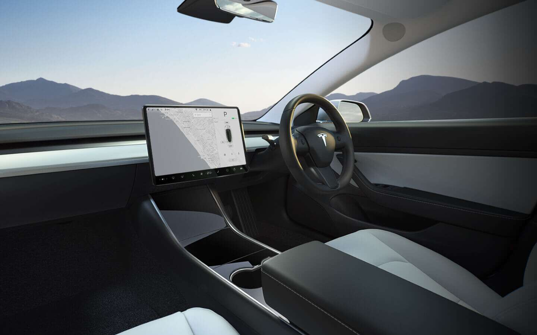 The Ultimate Tesla USB Drive Solution   ALEX SHOOLMAN