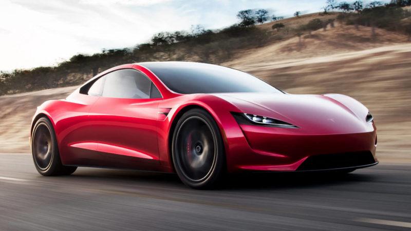Tesla AutoPilot Predictions: 2019-2025