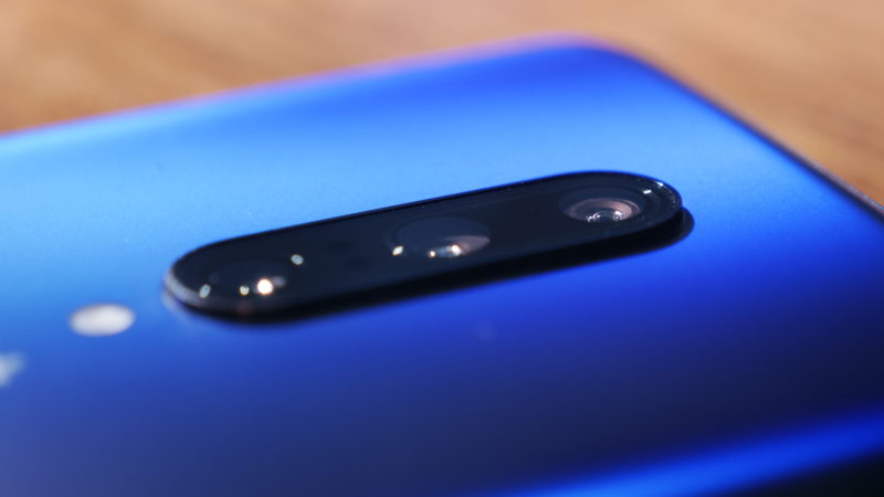 Long Term Review: OnePlus 7 Pro