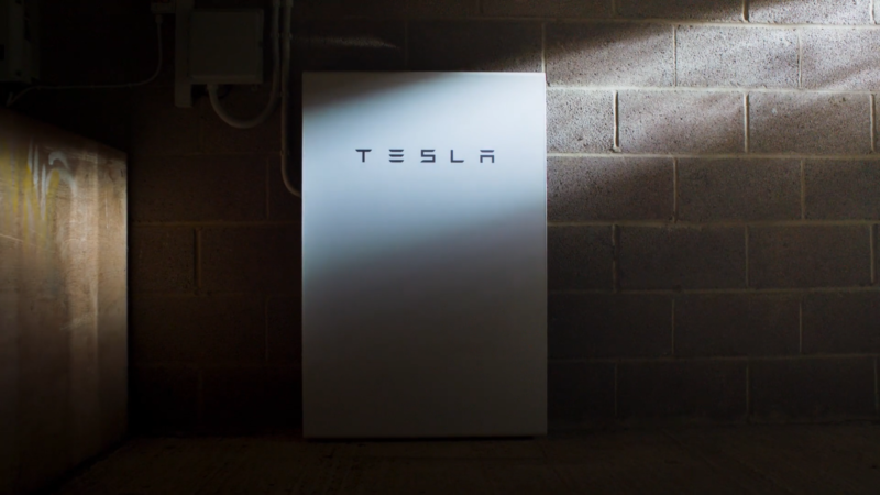 What Are The Benefits Of Home Battery Energy Storage Systems?